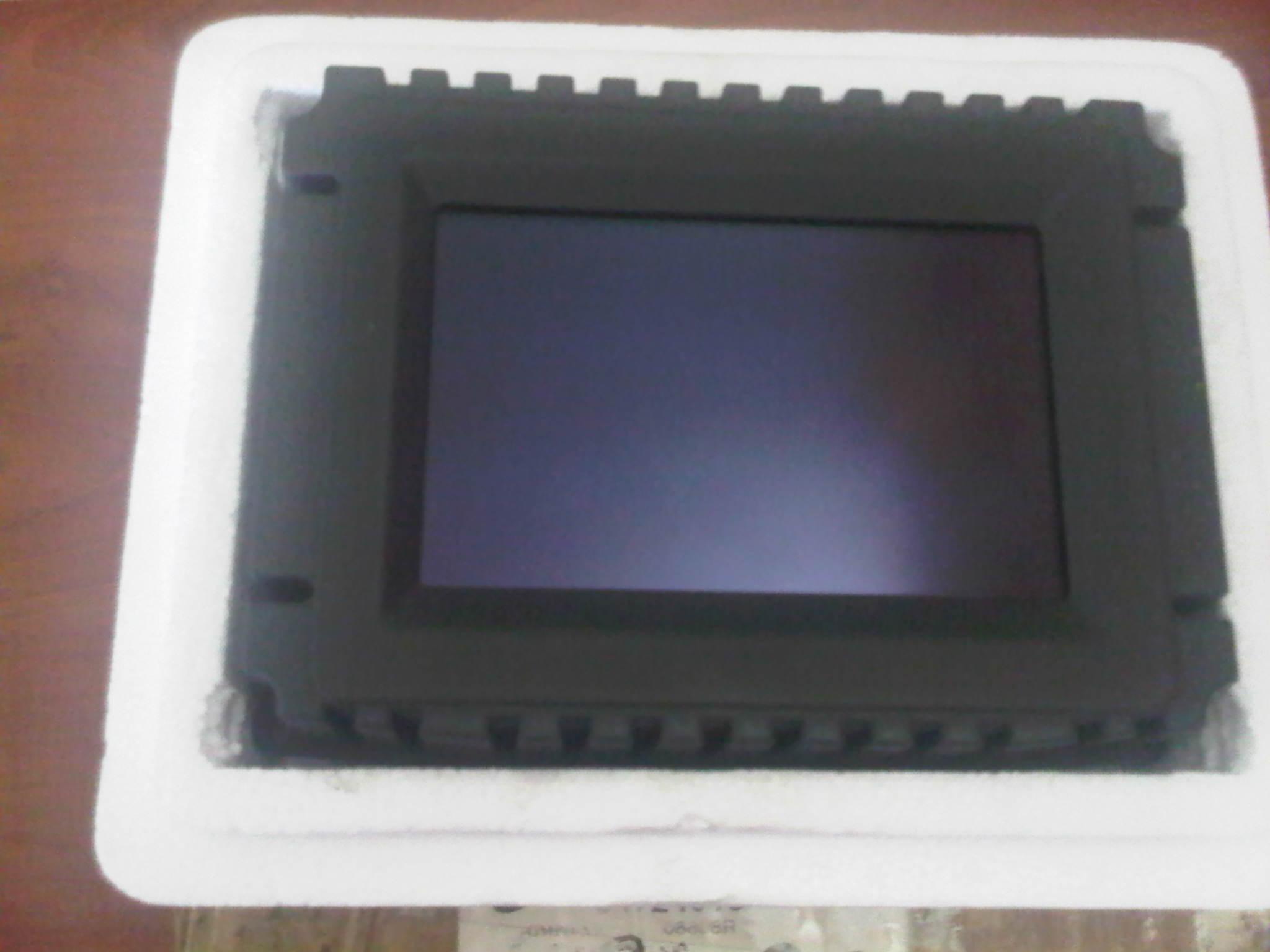 OPEL VECTRA C BOARD COMPUTER ÇOK FONKSİYONLU 6236473  6236480 6236495  6236463